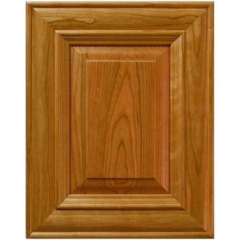 custom delaware country style mitered wood cabinet door