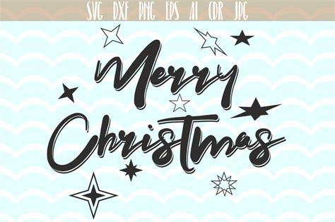 merry christmas svg vector merry christmas svg christmas vector cutting files vector svg png jpg eps ai dxf