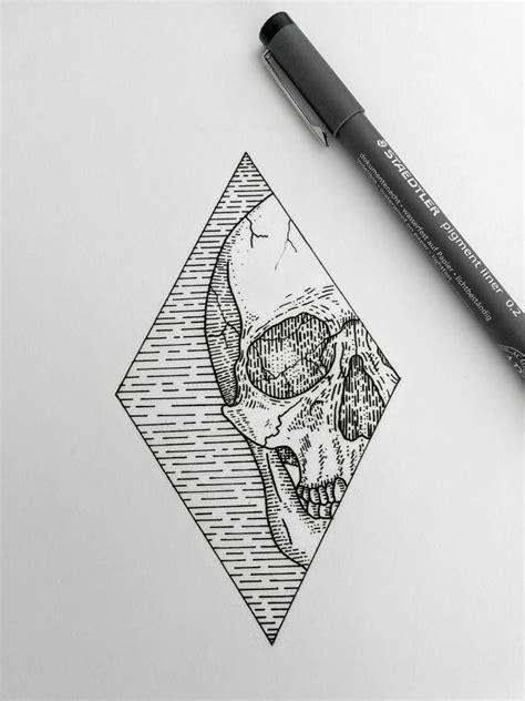 Pin Von Ashley Chitwood Auf Drawings Art