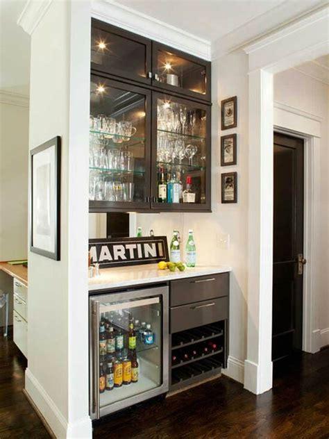 creative ideas   mini home bar jewelpie