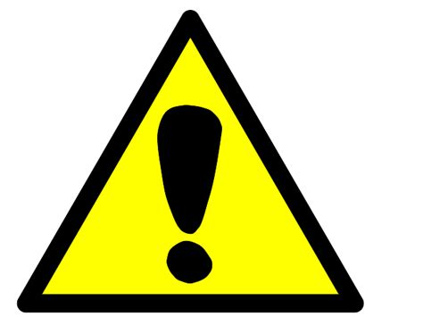 Attention Clip Art  Cliparts. Pradaxa Mechanism Of Action Collge Fuck Fest. Cosmetic Dentistry Greensboro Nc. Personal Injury Lawyer Ri Houston Spinal Care. What Does A Real Estate Attorney Do. Milford Regional Hospital Snakes In The Attic. How To Create A Virtual Private Network. Travel And Tourism Degree List Of Newsletters. Applying For Student Credit Card