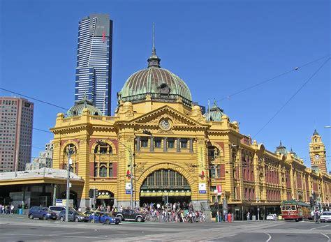 australia tourism bureau melbourne australia travel guide and travel info