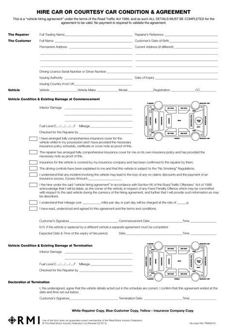 hire form bindrdnwaterefficiencyco