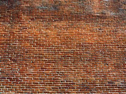 Brick Constructions Loslassen Wallpapers Fond Zorn Tapety