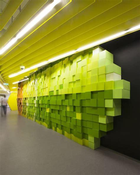 design architecture bureau bureau design yandex office ii de za bor archiects