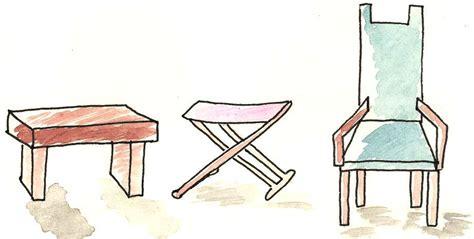 histoire de la chaise histoire de la chaise floriane lemari 233