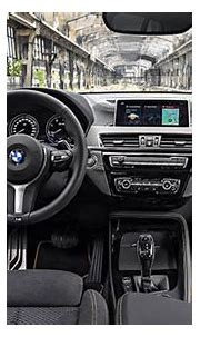 BMW X2 2018 SUV price and specs confirmed at Detroit Auto ...