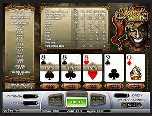 online casino wo man echtes geld gewinnen kann