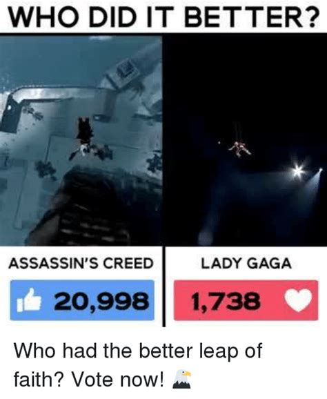 Funny Assassins Creed Memes - 25 best memes about assassin creed assassin creed memes