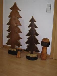 Deko Weihnachtsbaum Holz : design tannenbaum holz tannenbaum xmas deko design objekt holz braun natur xmas 30x19x5cm ~ Watch28wear.com Haus und Dekorationen