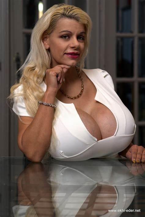 Teen latina sexy big ass