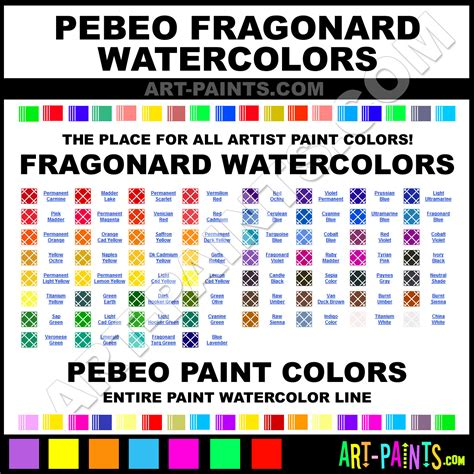 burnt umber fragonard watercolor paints 130 burnt