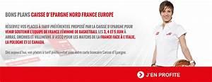 Caisse D épargne Tarifs : banque et assurances caisse d 39 epargne ~ Medecine-chirurgie-esthetiques.com Avis de Voitures