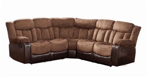 reclining sofas  sale cheap saddle microfiber