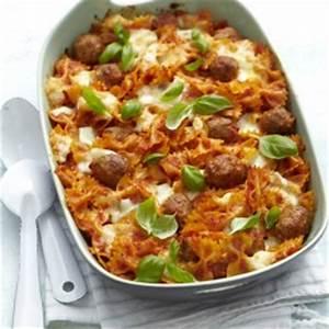 Schnelle Gerichte Abendessen : schnelle rezepte unter 35 minuten essen trinken ~ Articles-book.com Haus und Dekorationen