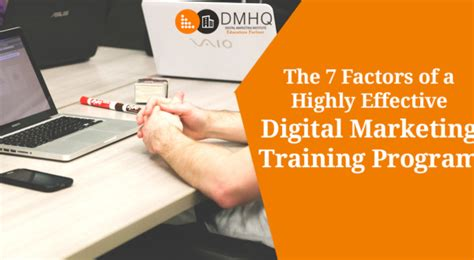 digital marketing curriculum roi of digital marketing digitalmarketershq