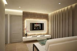 Wall, Lighting, For, Adding, Glam, To, Home