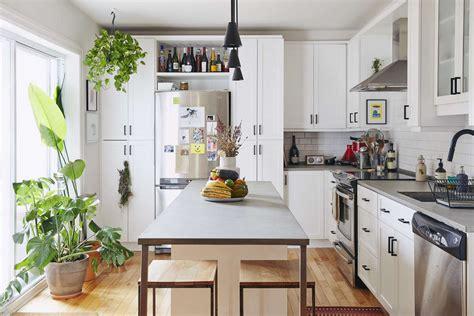 Kitchen Upgrades Ideas by Cheap Kitchen Upgrade Ideas Kitchn