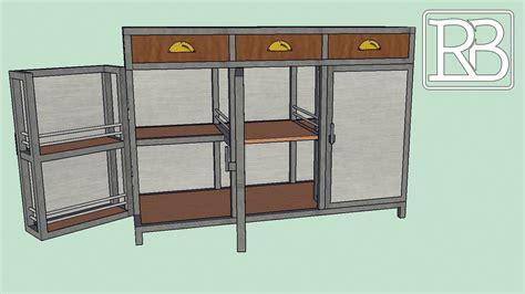 cr馥r cuisine en ligne dessiner meuble en ligne excellent faire plan cuisine d gratuit with dessiner plan de maison en ligne with dessiner meuble en