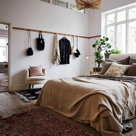 Bedroom Ideas For Studio Apartments by Best 25 Apartment Decor Ideas Only On