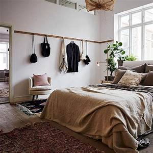 best 25 cute apartment decor ideas only on pinterest With cute apartment bedroom decorating ideas