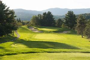 Golf in the High Country - High Country Outdoors