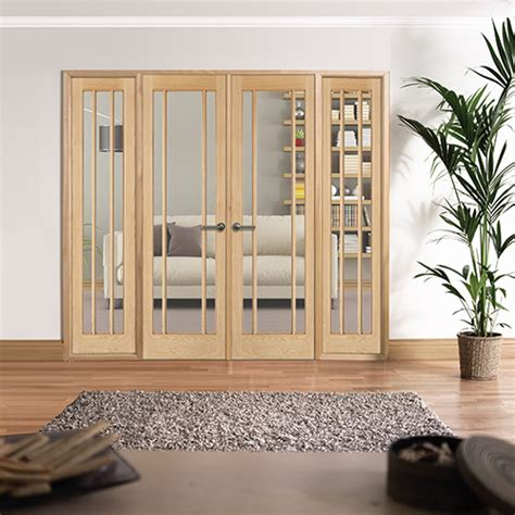 oak interior doors home depot 100 interior doors at home depot interior wonderful