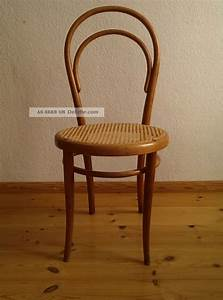 Sessel Nr 14 : thonet sessel nr 14 geflochten alte form ~ Markanthonyermac.com Haus und Dekorationen