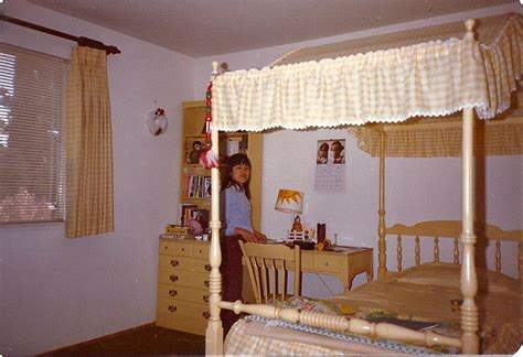 crib sets for should their own bedrooms not in my house