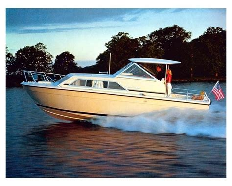 Names For Chris Craft Boats by Best 25 Chris Craft Ideas On Wooden Speed