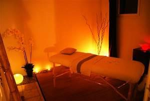 Djoman Zen Massage De Bien Tre Dtente Musculaire