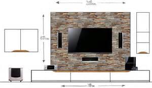 steinwand wohnzimmer hifi steinwand wohnzimmer hifi forum 2 moderne inspiration innenarchitektur und möbel