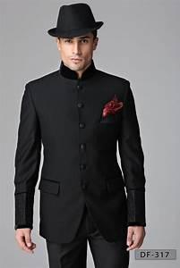 different suits for men   Modern 3 Piece Suits for Men ...