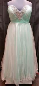 the rack wedding dresses unique plus size prom dresses