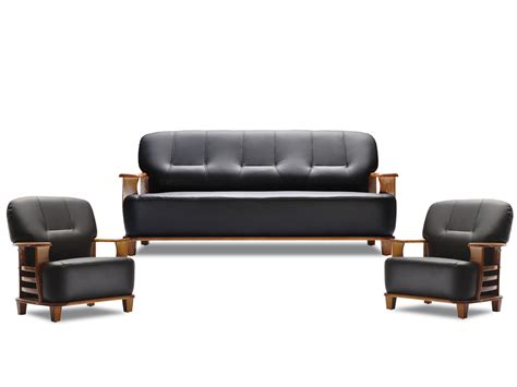 sofa sets in hyderabad sofa sets in hyderabad lounger sofa set designer furniture house hyderabad id thesofa