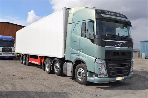 volvo trucks wiki volvo fh wikiwand