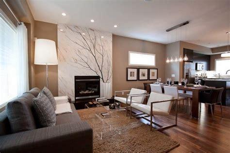 trendy taupe color add  calm elegance   home interior