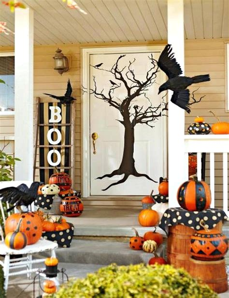 shutters interior cheap striking fall front door decorations fall front porch
