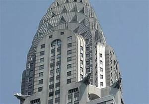 Art Deco Architektur : design des 20 jahrhunderts art d co 1920 bis 1940 ~ One.caynefoto.club Haus und Dekorationen