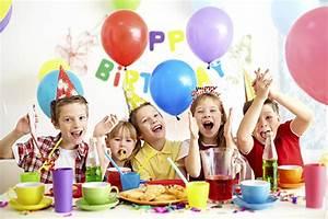Have Your Birthday Party at Pat Catan's | Pat Catan's Blog