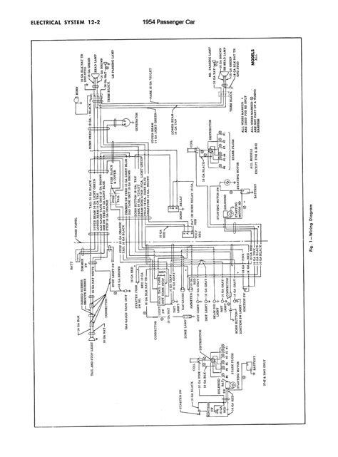 Chevy Nova Wiring Harness Diagram Database