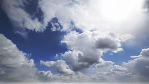 Sky, Pack, 25, Skies, By, Joost, Vanhoutte, In, Environments