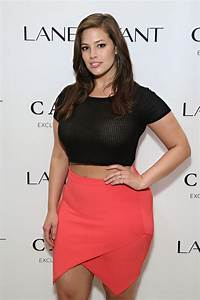 MUST SEE: Ashley Graham's Sports Illustrated Swimsuit 2016 ...