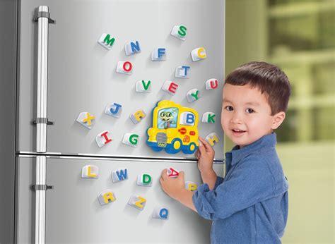 leapfrog magnetic replacement letter quot e quot for word whammer leapfrog fridge phonics magnetic letter set only 9 91 27120