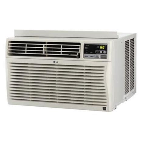 climatiseur bureau air climatisé ce qu 39 il faut savoir avant d 39 acheter un