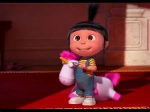 Which Despicable Me 2 Character Are You Fun Quizzes
