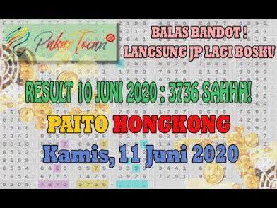 bandar togel hongkong  hsu arthasalutions