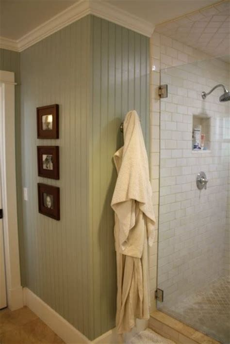 1000+ Images About Bathroom Remodel On Pinterest