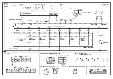 wiring diagram kenworth  wwwapktodownloadcom