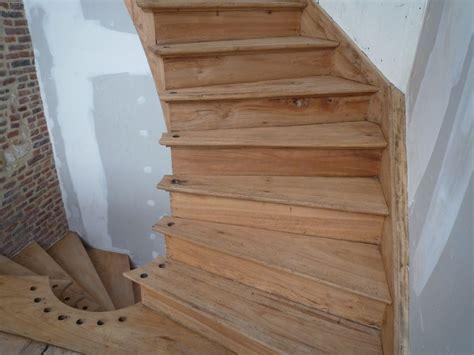 decaper escalier en bois d 233 capage d escaliers